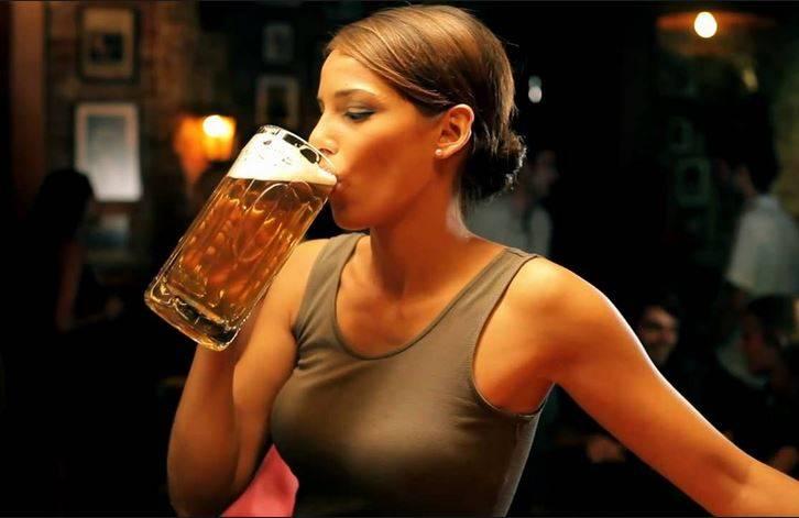 A Rimini sarà proibito vendere la birra fredda