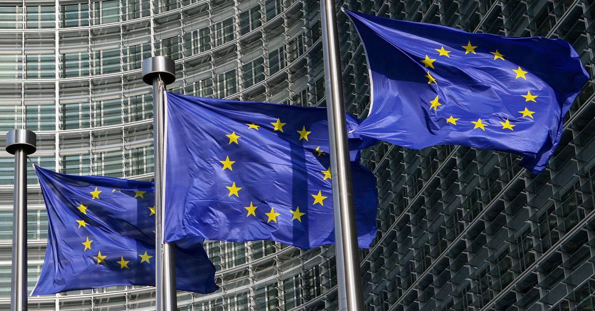 La crisi europea? Troppo dirigismo e poca cultura