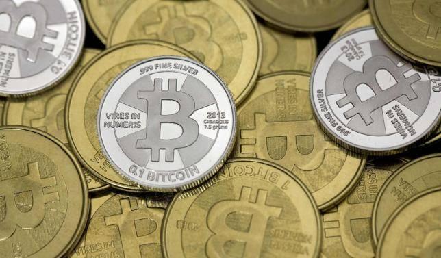 Bitcoin boom. La  rivoluzione del denaro non è virtuale
