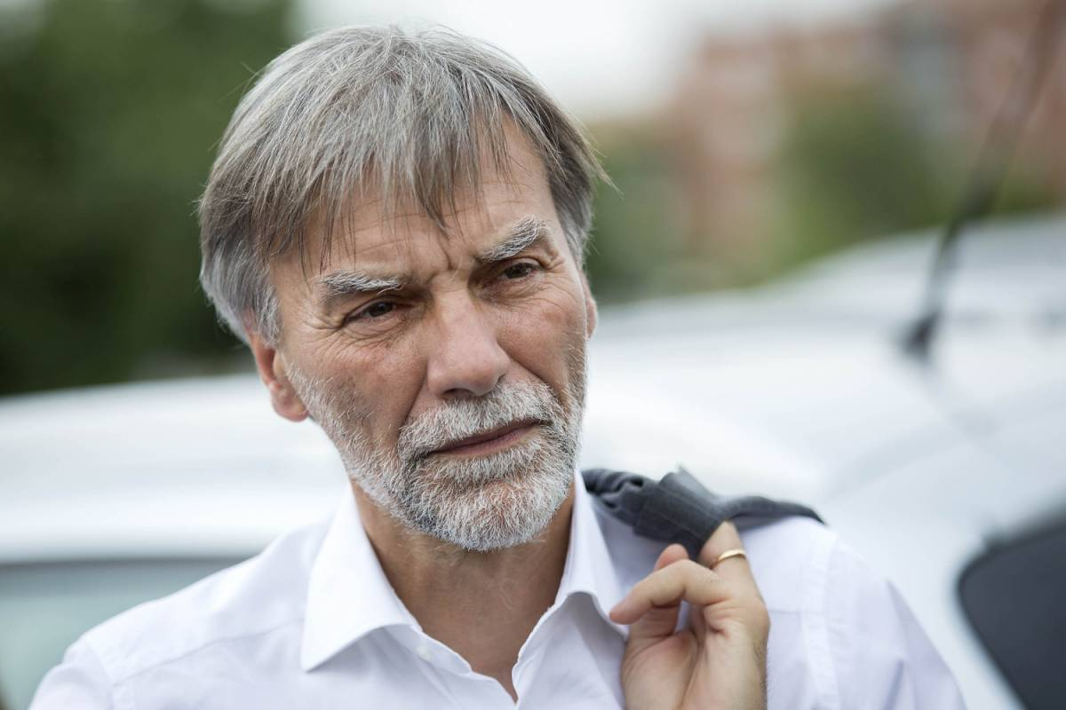 """Delrio: """"Se vince il No Renzi se ne va"""""""