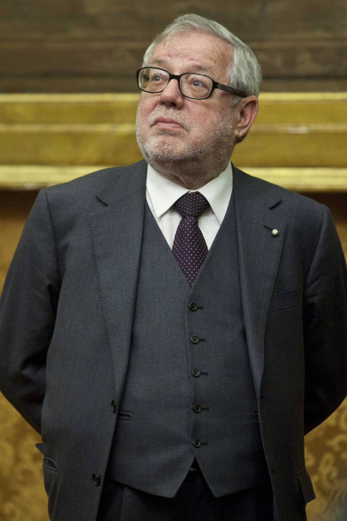 """I costituzionalisti contro Rousseau: """"Non si gioca con la democrazia"""""""