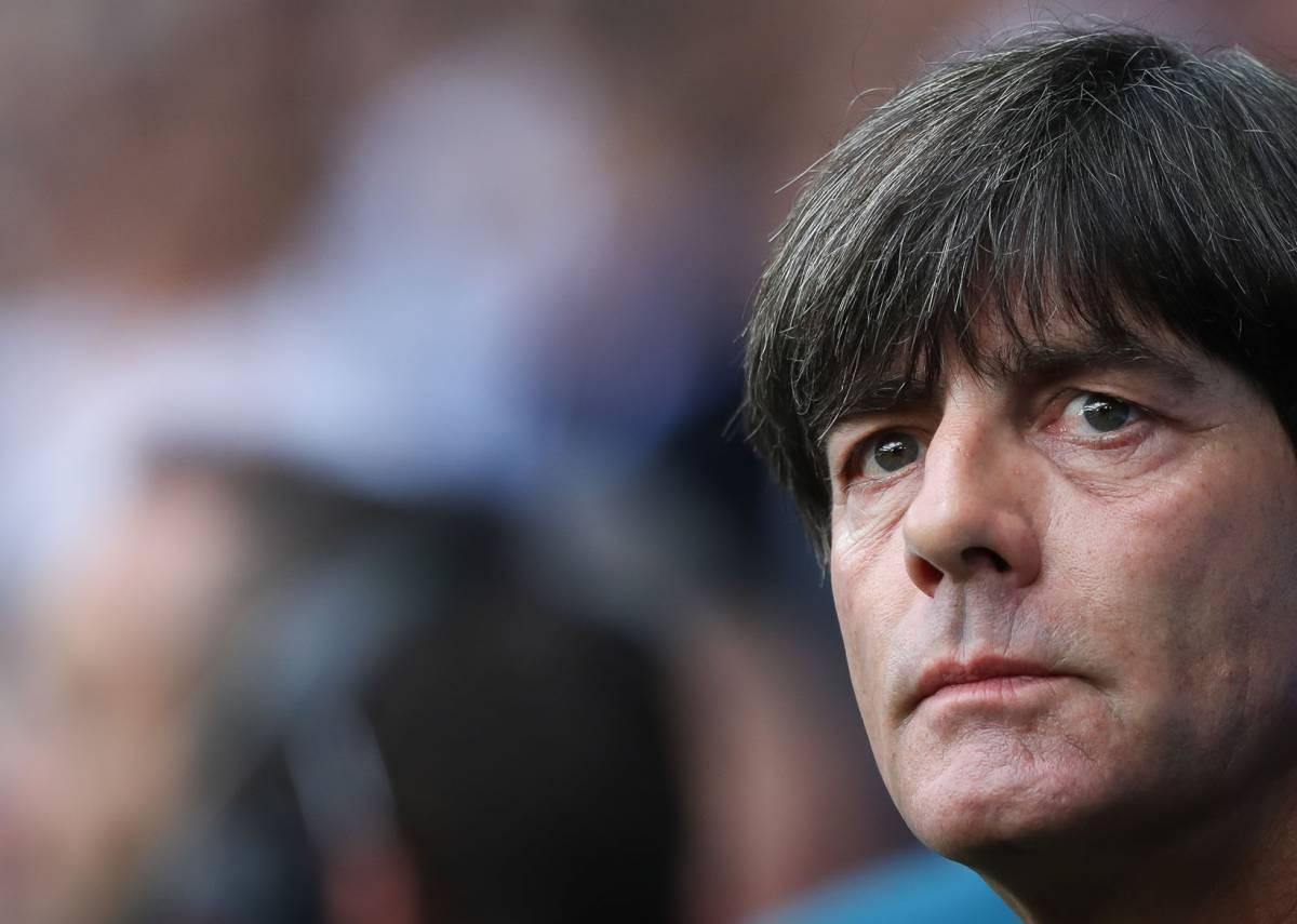 Brasile-Germania in pole poi Spagna e Argentina Ma occhio alle sorprese