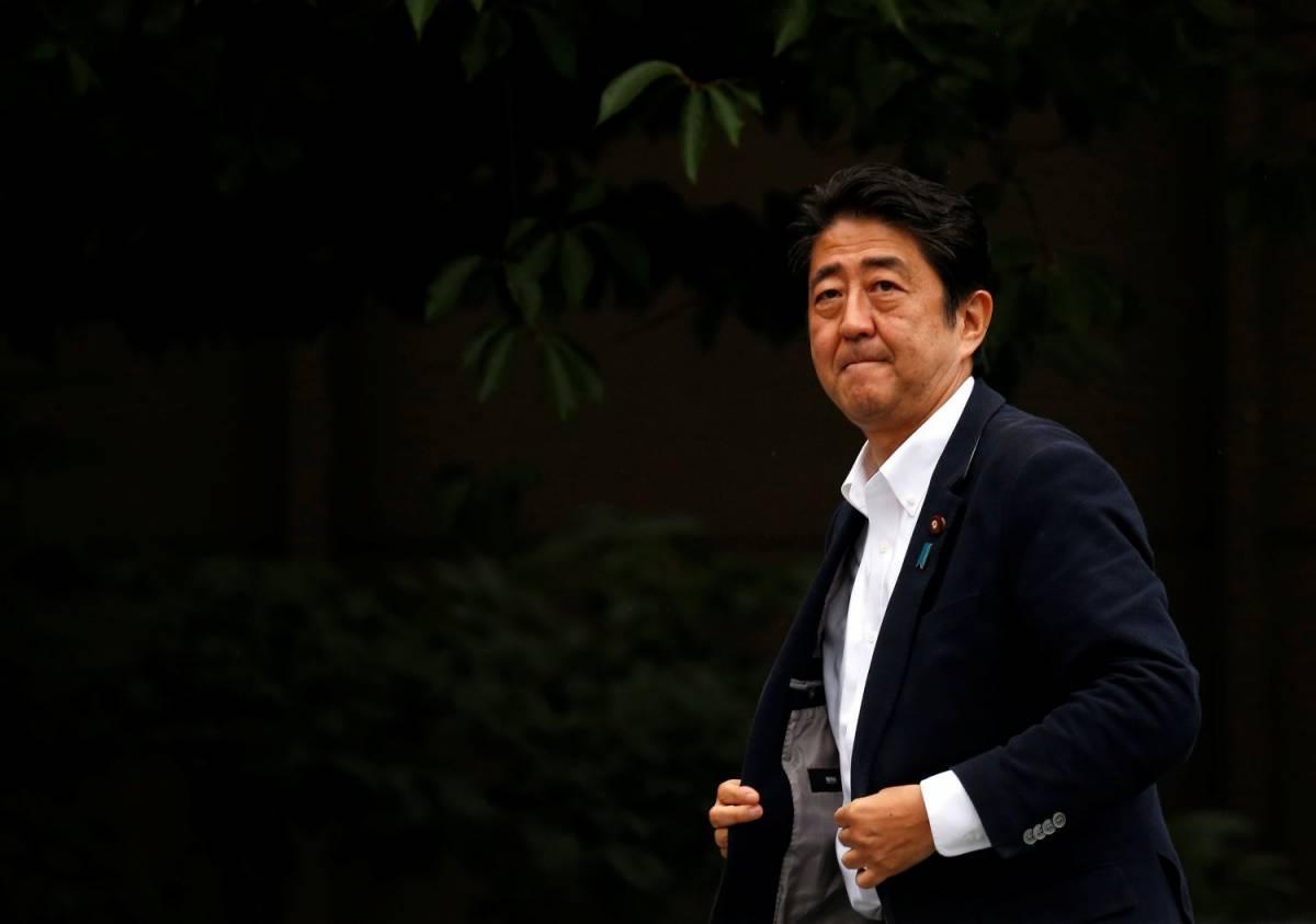 Giappone, banca centrale dà una lezione all'Europa