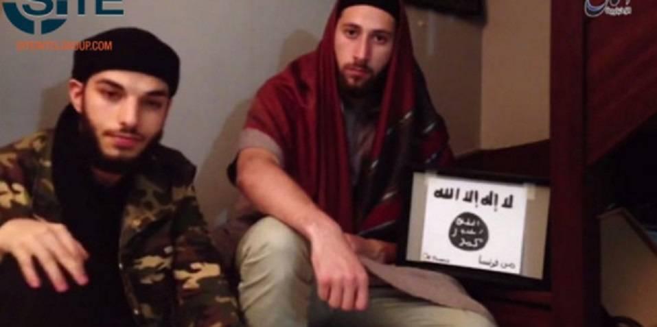 """Negata la sepoltura al jihadista. L'imam: """"Non macchieremo l'islam"""""""