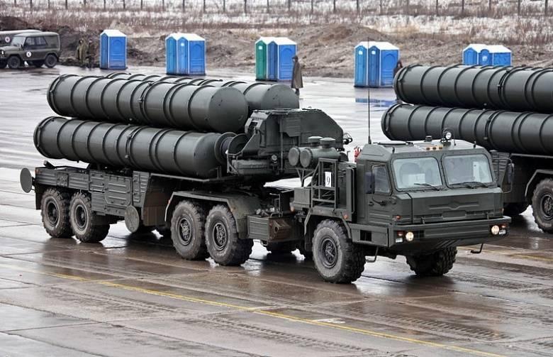 La Turchia verso una rottura netta con gli Stati Uniti e la Nato