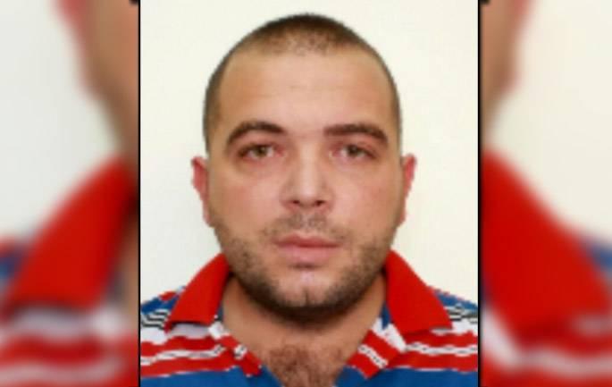 Quell'ombra jihadista sull'attacco in Albania
