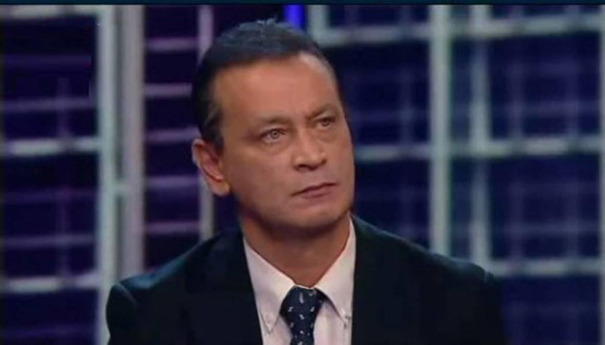 """""""Dj Fabo? Il suicidio di stato c'è già: è il fisco sugli imprenditori"""""""
