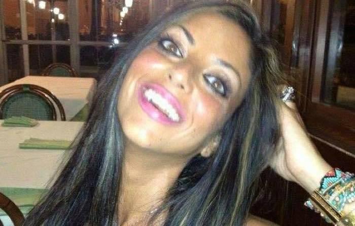 """Tiziana Cantone, ora la madre pubblica le foto dell'ex della figlia: """"Lui il colpevole"""""""