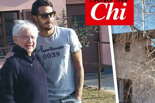 """Don Mazzi: """"Con Corona ho solo perso tempo"""""""