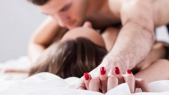 """""""Dolori e depressione"""", il contraccettivo Essure è sotto accusa"""