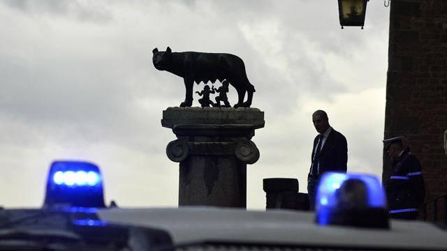 Così Mafia Capitale ha ridisegnato la politica romana