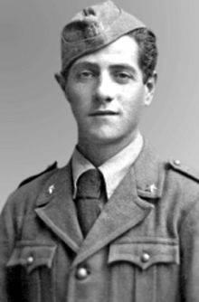 Morto il soldato italiano che venne fucilato 3 volte dagli americani
