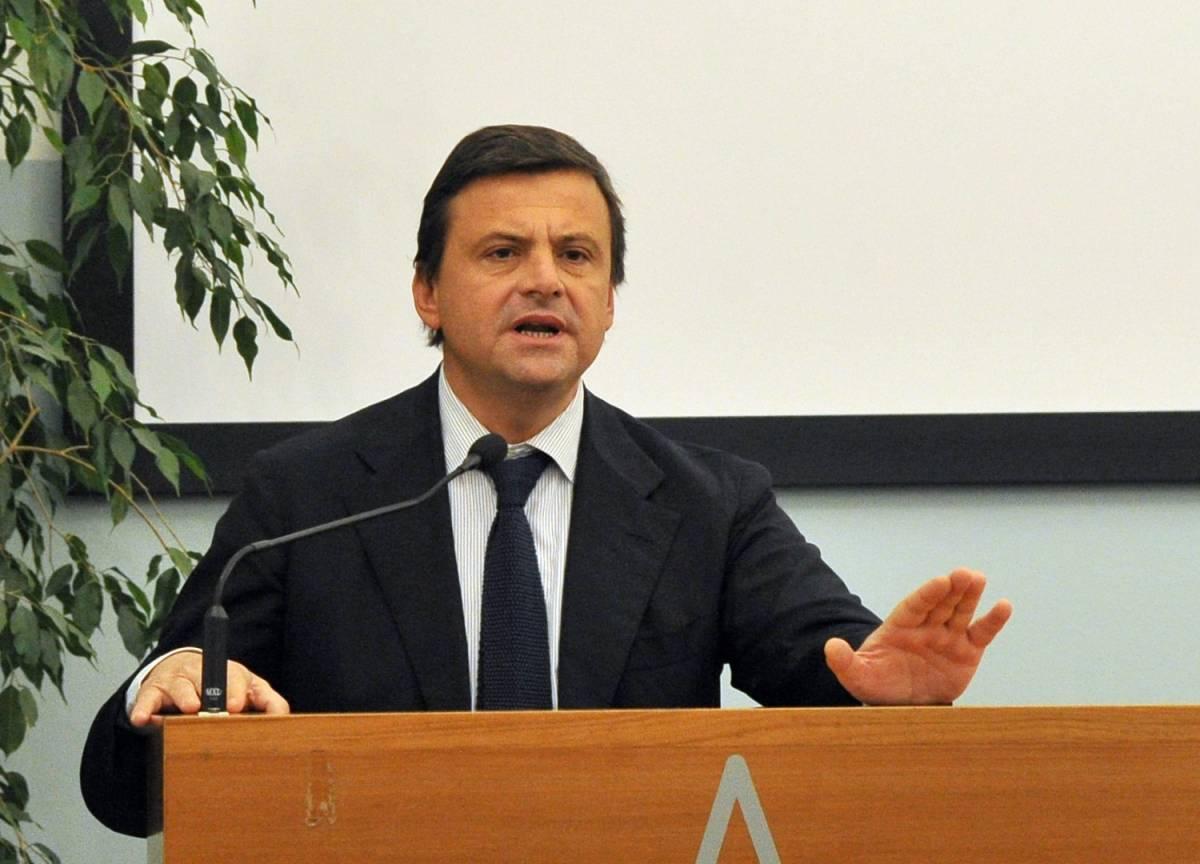 Almaviva, il ministro Calenda chiede lo stop dei trasferimenti da Milano alla Calabria