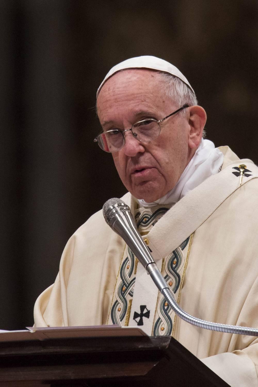Scontro in Vaticano, l'Ordine di Malta non collaborerà con la commissione voluta dal Papa