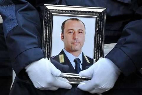 Milano, vigile ucciso dal rom: dopo 5 anni nessun indennizzo