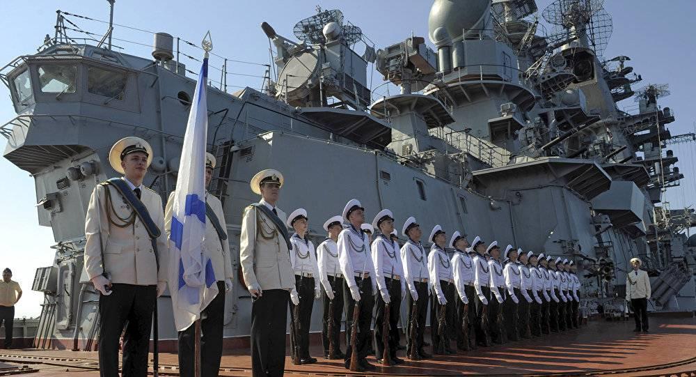 Siria, la base di Tartus ceduta alla Russia per 45 anni