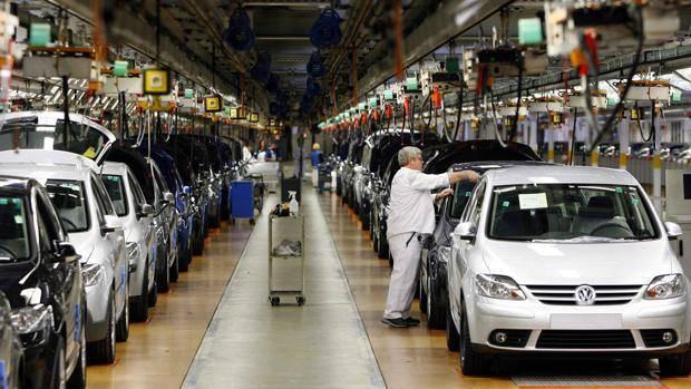 """Volkswagen, ad nella bufera: """"Ha usato slogan filonazista"""""""