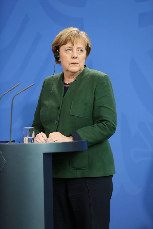 Germania, mai così tanti poveri dalla riunificazione ad oggi