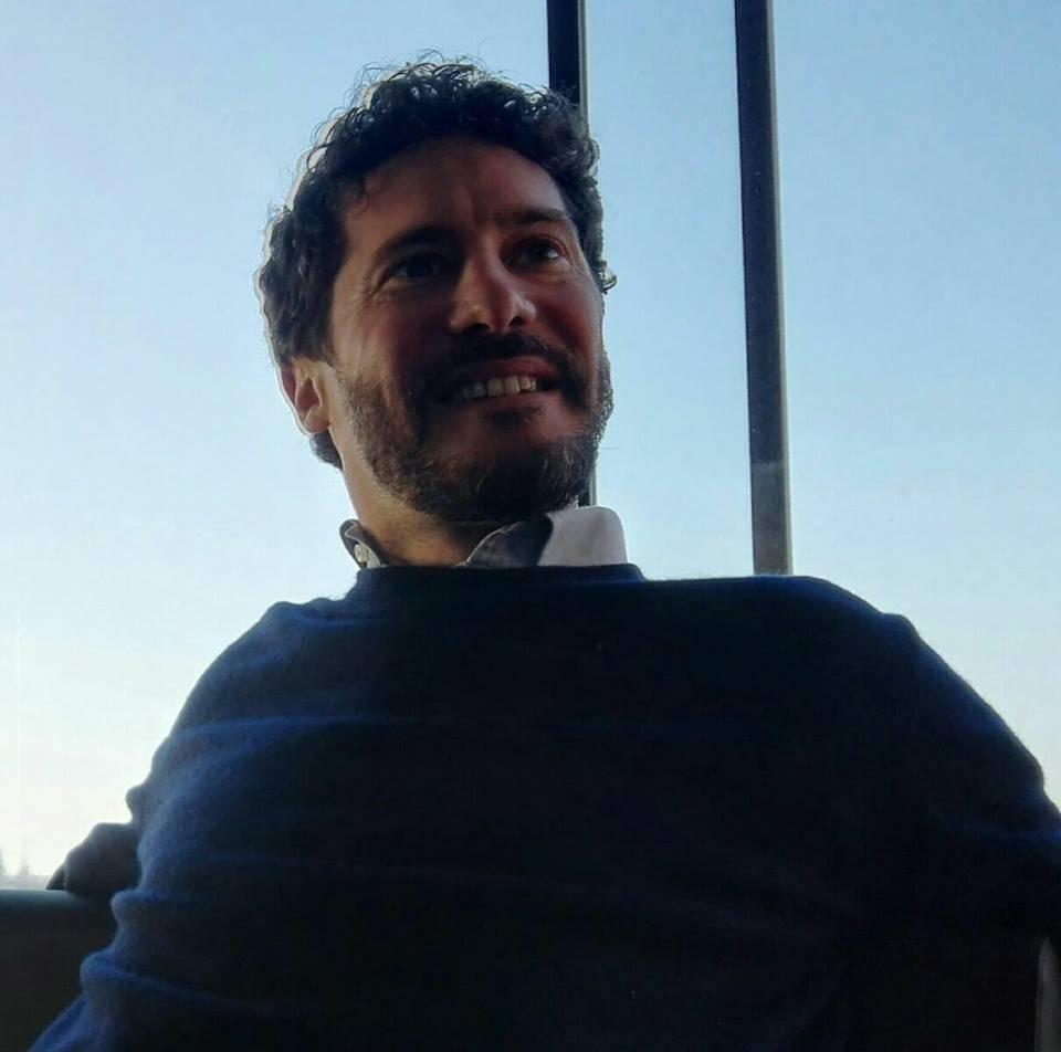 Orge gay pagate dal governo: ecco chi è il direttore dell'Unar