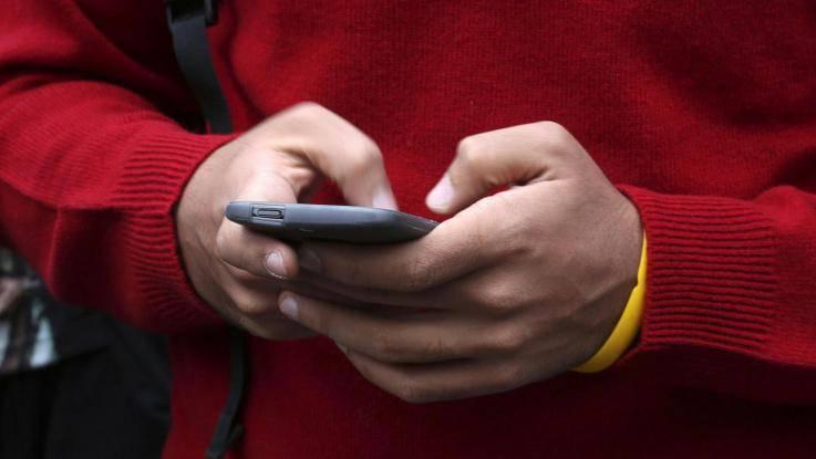 Più ti muovi, più guadagni: l'app che paga per camminare