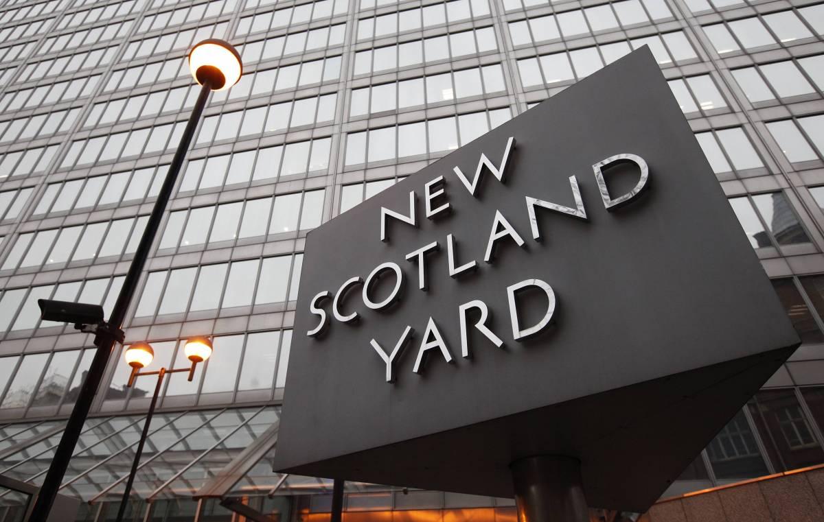 La Londra di Sadiq Khan: tasso di omicidi supera New York