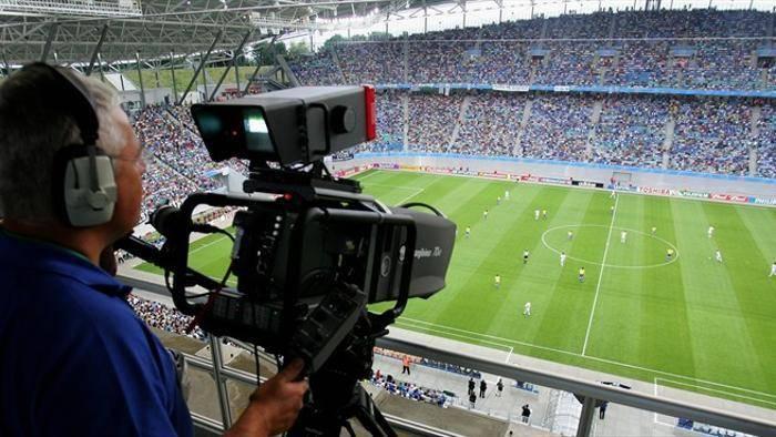 Italia-Inghilterra, Berrettini-Djokovic, Brasile-Argentina: la grande domenica di sport