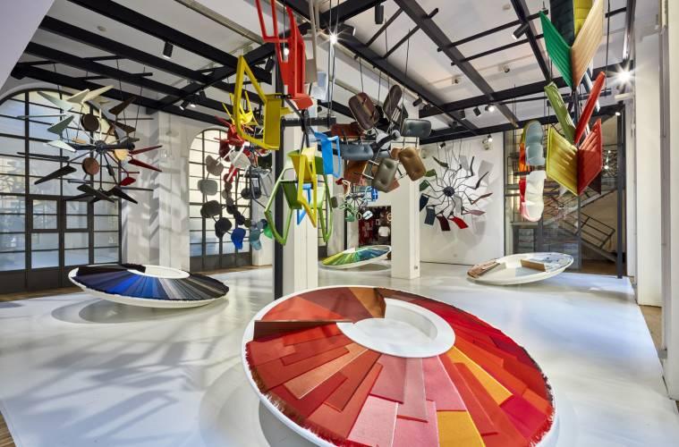 Milano Design Week, mille eventi nella capitale della creatività