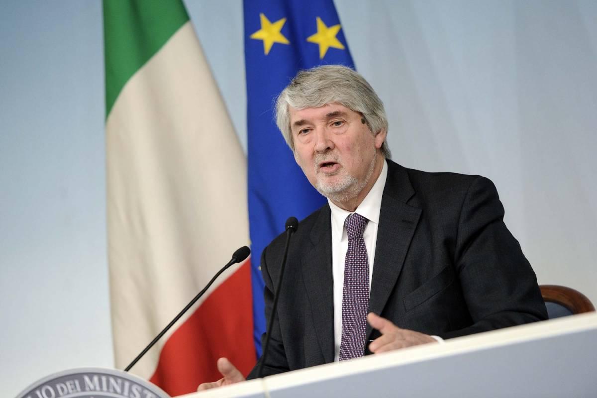 """Bonus giovani, Poletti: """"Ci sarà anche norma anti-licenziamento"""""""