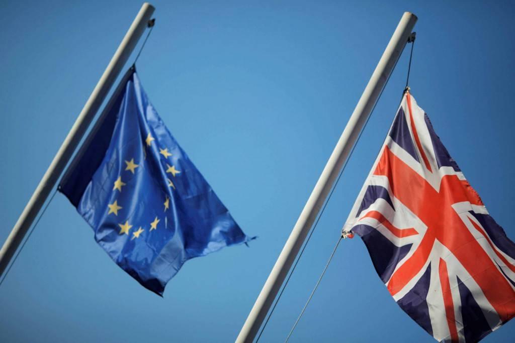 Brexit, l'Europa non farà sconti a Londra