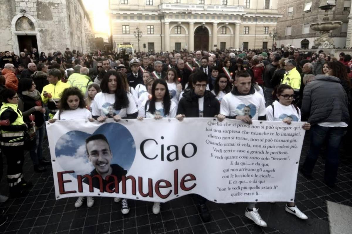 Alatri, la cittadina divenuta simbolo delle periferie d'Italia