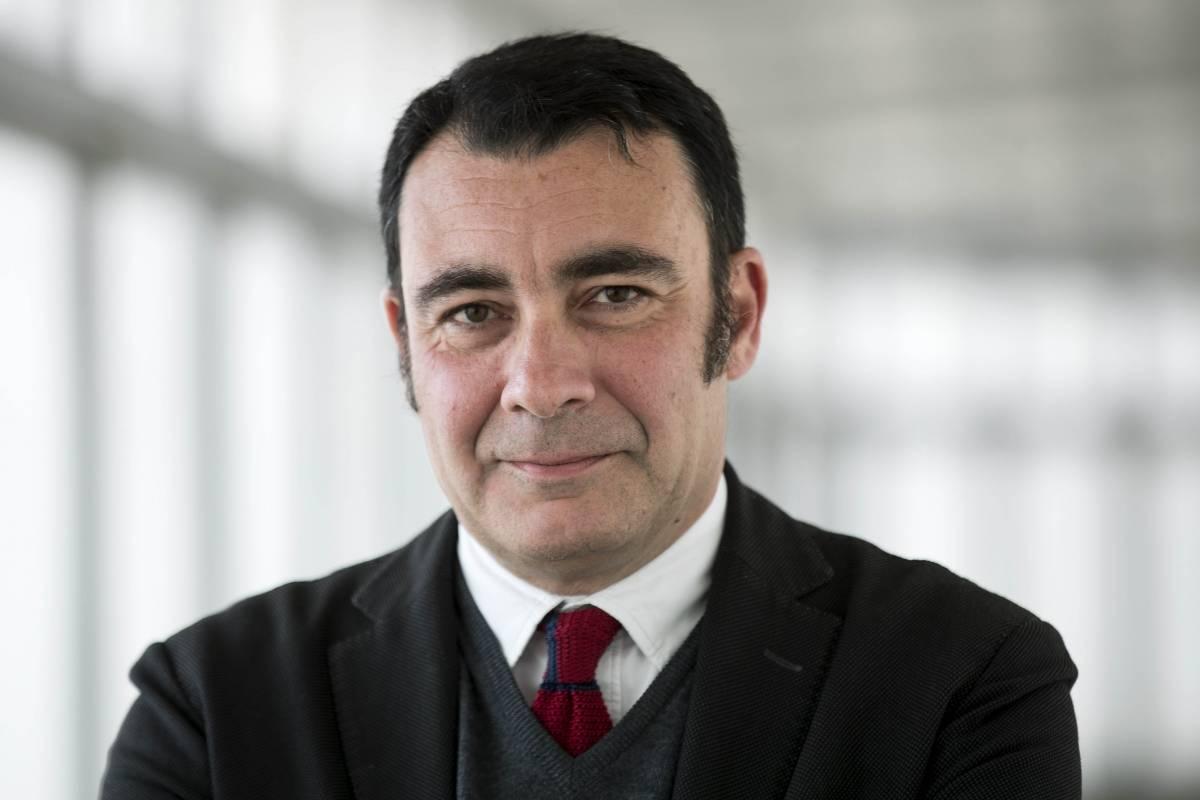 Eugenio Albamonte nuovo presidente dell'Anm