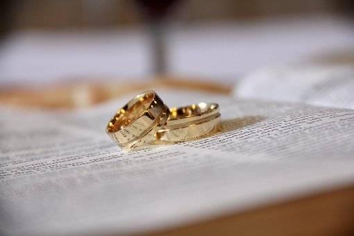Torino, promessa sposa 15enne allontanata dalla sua famiglia di origine egiziana