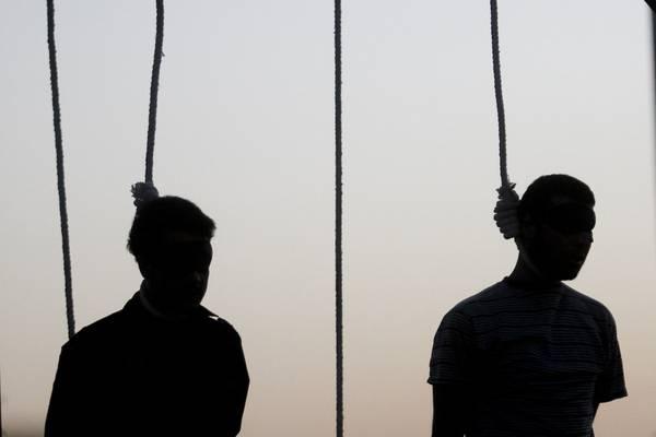 Pena di morte: il record di esecuzioni alla Cina. Ma Pechino nasconde i dati