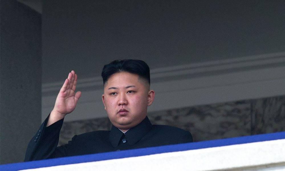 """La rivelazione di Razzi: """"Kim Jong-Un segue la Serie A"""""""