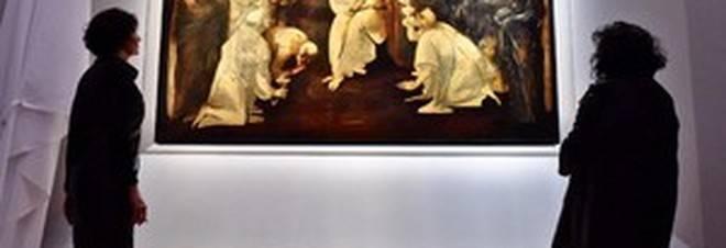 Monza, si fingono uomini d'affari ebrei e truffano un mercante d'arte