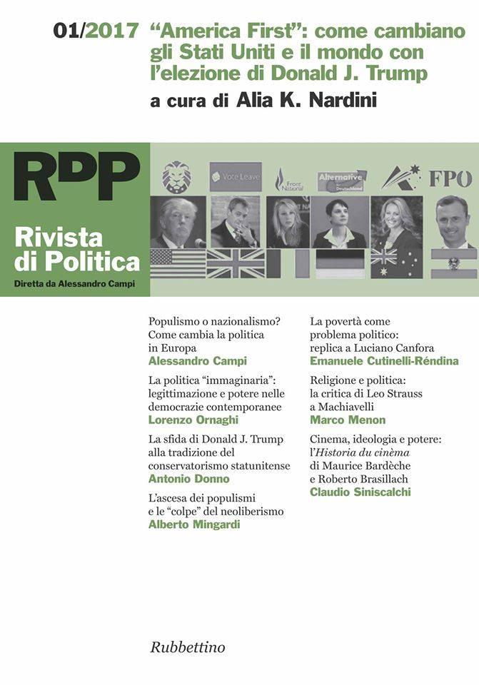"""Brasillach e la """"Storia del cinema"""" epurata"""