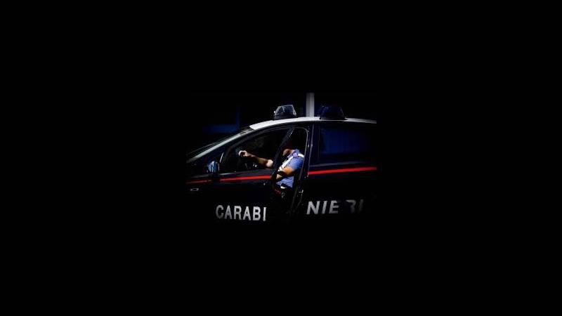Arrestano quattro ladri rom. Ma il giudice indaga i militari