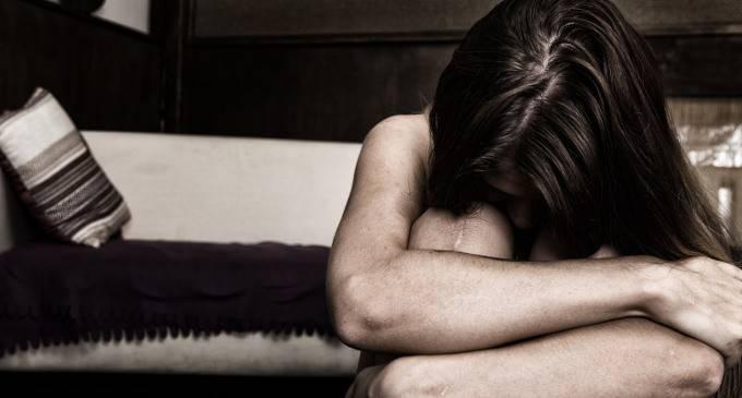 Orrore a Fano e Modena: immigrati stuprano due ragazze