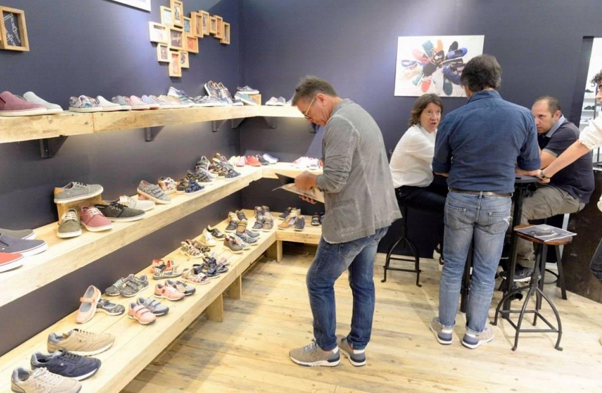 Calzature, a Expo Riva Schuh le nuove strategie della distribuzione