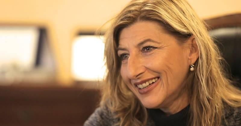 Dal sogno del Nobel al ko. Lampedusa respinge Nicolini