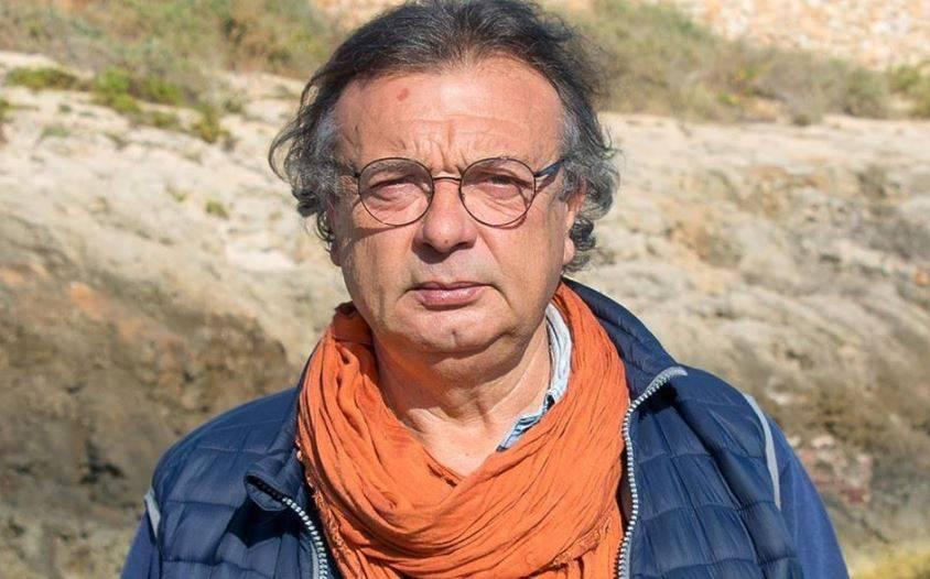 """Il governo """"spreme"""" Lampedusa Vuole 7 anni di tasse congelate"""