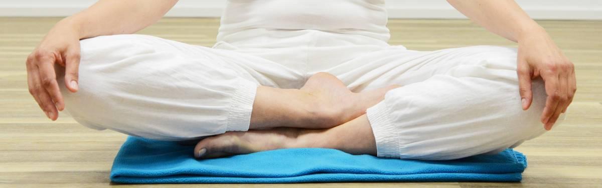 Ora i 5Stelle vogliono i corsi di yoga in Parlamento