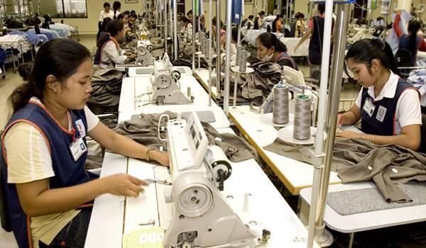"""Lavoro, Onu: """"Le donne guadagnano il 23% meno degli uomini"""""""