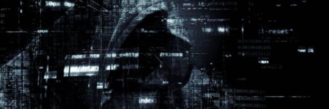 Attacco hacker contro la HBO: online gli episodi di alcune serie tv