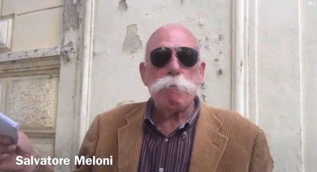 Sardegna, morto l'ultimo indipendentista dopo 50 giorni di sciopero della fame