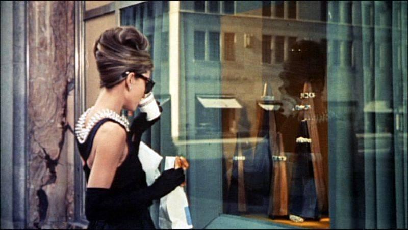 Milano, inaugurata la boutique di Tiffany più grande d'Europa