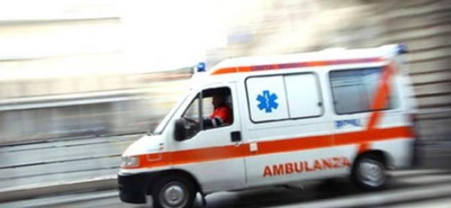 Novara, ragazzo muore in 24 ore a causa di un batterio sconosciuto