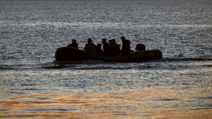 """Primo giorno """"zero migranti"""". Così l'Italia ferma l'invasione"""