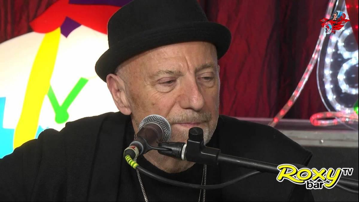 È morto Guido Elmi, storico produttore di Vasco Rossi
