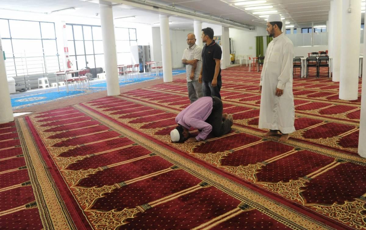 L'islamismo e il femminicidio permanente